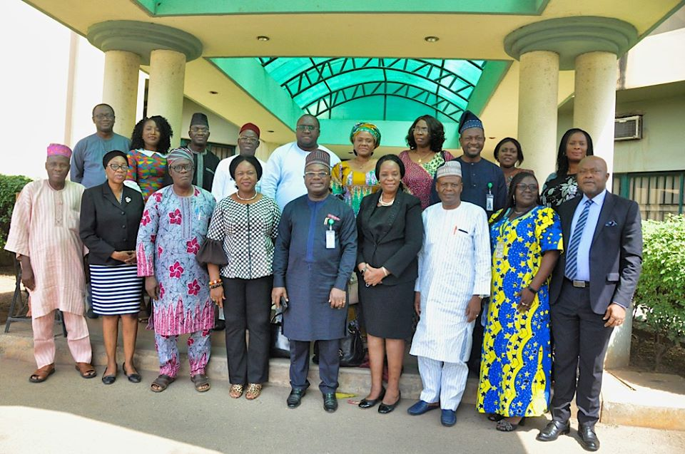 World Humanitarian Day: NHRC calls for improved working conditions for humanitarian workers