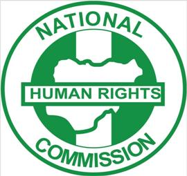 Zabamari Massacre: NHRC Charges FG to Protect Nigerians From Insurgents